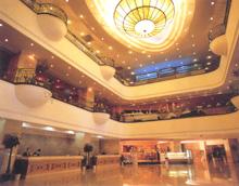 云南天恒大酒店
