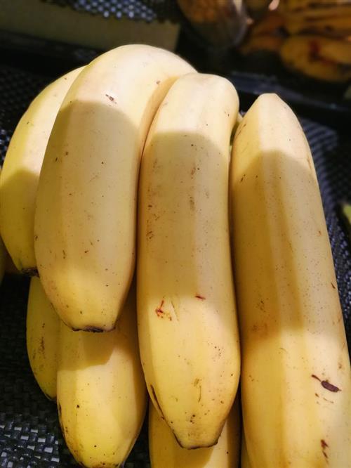 对抗抑郁与高血压 秋季不妨吃些香蕉